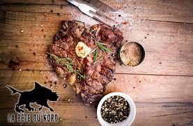 cuisine du nord de la la bête du nord up to 53 on tuango ca