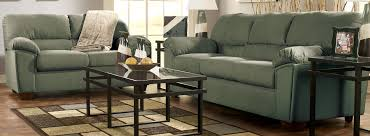 living room furniture nashville tn extraordinary affordable living room sets cheap for with sleeper