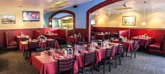 hilltop restaurant and pizza corner