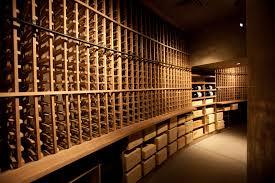 services u2013 wine hardware