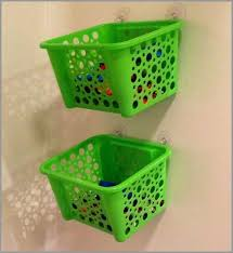 bathroom toy storage ideas brilliant bath toy storage ideas brilliant bath toy storage ideas