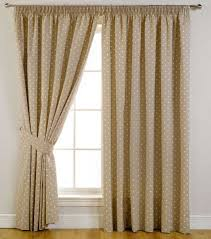 Bedroom Curtain Ideas Home Decoration Plum Designs Also Window And Drapes Designs