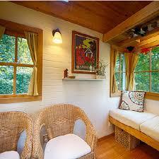 tumbleweed homes interior adopt a tumbleweed two year tinyhousejoy