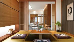 home interior concepts interior architecture ethnic house dining room interior