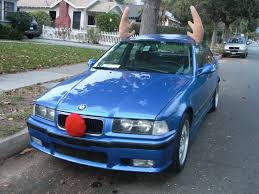reindeer ears for car friday funnies this that and the other thang
