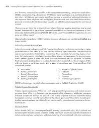 msds template free 28 images photo album templates free divorce