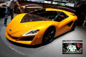 lamborghini hybrid cars electric past present and future
