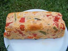 cuisine entr馥 froide recette de cuisine marmiton entr馥 froide 28 images tortilla