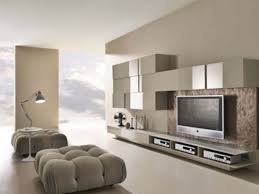 best home interior paint gray interior color for modern house 4 home ideas modern interior