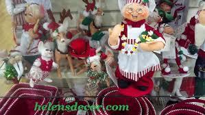 Home Goods Holiday Decor Home Goods Really Has Christmas Decor U2013helen U0027s Decor Helen U0027s Decor