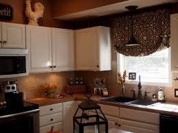 home depot kitchen gallery at excellent home depot kitchen lighting décor kitchen gallery