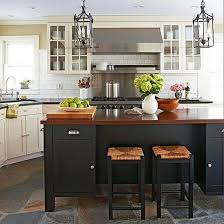 Acrylic Kitchen Cabinets Pros And Cons Kitchen Countertop Options Pros Cons Centsational Style