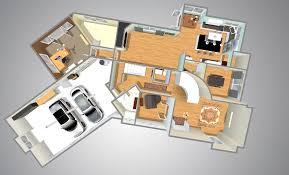 floorplanonline com u0026 the greater san diego association of