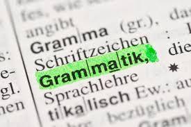 bilder mit spr che wie und warum deutschland in der welt die deutsche sprache fördert