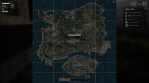 pubg is a bad game pubg server close is bad for the game gameplay discussion