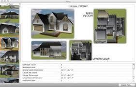 Best Punch Home Design Free Trial s Interior Design Ideas