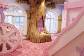 beautiful disney bedroom decor gallery home design ideas