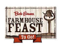 bob farmhouse feast giveaway