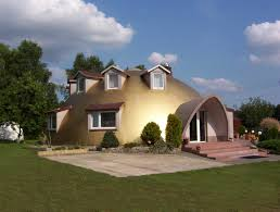 Dome House For Sale Dome Home Home Design Ideas