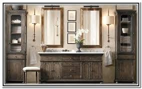 Restoration Hardware Bathroom Lighting Restoration Hardware Bathroom Tempus Bolognaprozess Fuer Az