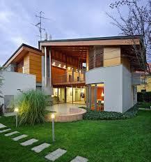 modern family house modern family home k17 house by dar612 decojournal