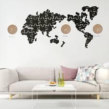 World Map Desk by Online Get Cheap Unique Wood Desk Aliexpress Com Alibaba Group