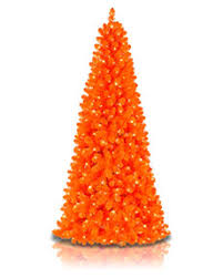 Cashmere Trees Christmas Sale - under 5 feet colorful christmas trees treetopia