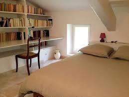 chambre d hote fougeres chambres d hôtes écosite des fougères chambres julien