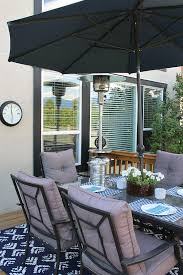 How To Clean Patio Chairs How To Clean Patio Furniture Clean And Scentsible