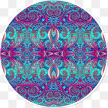 cuisine turquoise free paisley indian cuisine tapestry carpet turquoise