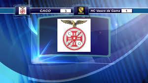 Vasco Da Gama Flag Hóquei Em Patins 2017 2018 Seniores Masc T Portugal 1 32