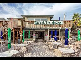 beach pub beauty apartment 2 by vacation rental pros in fort