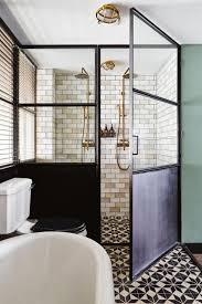 598 best bathroom blog images on pinterest bathroom ideas
