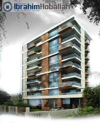 building design surprising modern residential building design by ibrahoub on