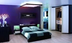 exemple de chambre exemple de chambre ado exemple peinture chambre 31 couleur peinture
