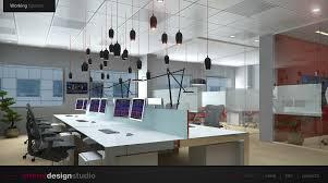 interni design studio workspace pinterest office design