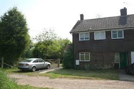 Cottage To Rent by Search Cottages To Rent In Kent Onthemarket