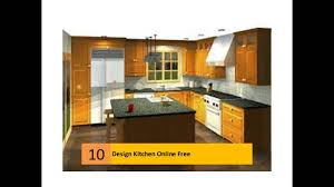 photo gallery design kitchen online free white modern kitchen