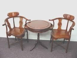 little tea table set marvelous tea set table and chairs photos best image engine