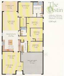 Old Pulte Floor Plans Pulte Homes Floor Plan