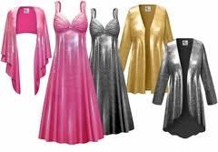 plus size slinky dresses plus size slinky tops plus size slinky