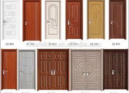 wooden glass sliding doors interior wooden glass sliding doors interior wooden glass sliding
