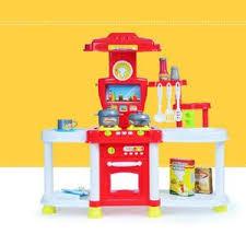 jeux de cuisine fille dinette fille 7 ans achat vente jeux et jouets pas chers