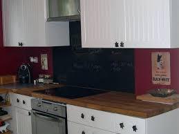 tableau ardoise pour cuisine ardoise deco cuisine tableau ardoise decorative pour cuisine