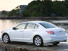 honda accord trade in value most researched certified pre owned vehicles kelley blue book