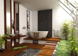 cheap bathroom decorating ideas pictures of goodly ideas about