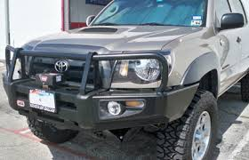 2005 toyota 4runner accessories search results trdparts4u accessories for your toyota car truck