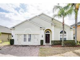 Davenport Fl Zip Code Map by 218 Victory Ave Davenport Fl 33837 Mls S4846329 Coldwell Banker