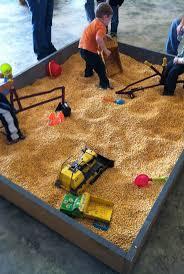 best 25 playground for kids ideas on pinterest treehouse kids