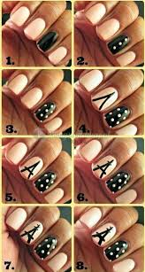 50 best nails diy images on pinterest make up nail art